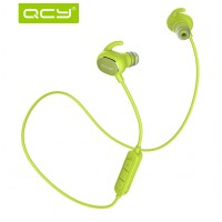 Qcy Phantom (QY19) Green