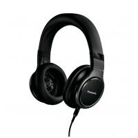 Panasonic HD10 B-Stock Čierna