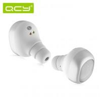 Qcy Gemini (Q29) White