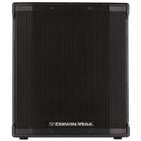 Cerwin-Vega CVE-18S