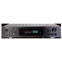 LTC Audio ATM8000BT