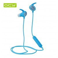 Qcy Phantom (QY19) Blue