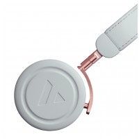 VAIN STHLM  Commute Bluetooth Misty Grey
