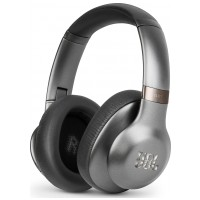 JBL Everest ELITE 750NC Black