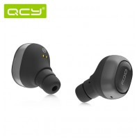 Qcy Gemini (Q29) Dark Grey