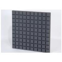 AM Block 50x100 cm