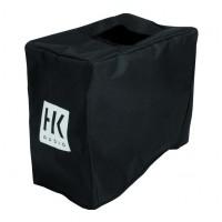 HK Audio ELEMENTS přepravní obal pro E 110 sub