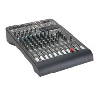 RCF L-PAD 12CX LivePad