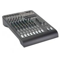 RCF L-PAD 12C LivePad