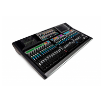 Allen&Heath GLD-112 CHROME