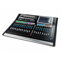 Allen&Heath GLD-80 CHROME
