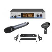 Sennheiser EW 500-945 G3