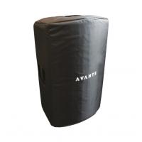AVANTE A15 Cover