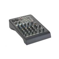 RCF L-PAD 6X LivePad