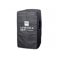 HK Audio L3 112 FA cover