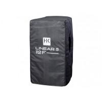 HK Audio L3 112 FA cover