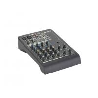 RCF L-PAD 6 LivePad