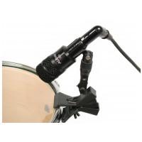 Audix DFlex mikrofonní držák