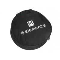 HK Audio ELEMENTS přepravní obal pro EF 45