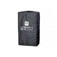 HK Audio L3 112 XA cover