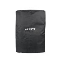 AVANTE A15S Cover