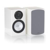 Monitor Audio Silver RX1 (vystavený kus / 24 mesiacov záruka) Biela