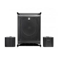 HK Audio L.U.C.A.S. NANO 602