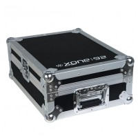 ZOMO Flightcase Allen & Heath Xone:92