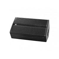 HK Audio Linear 3 112 XA