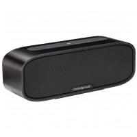 Cambridge Audio G2  Čierna