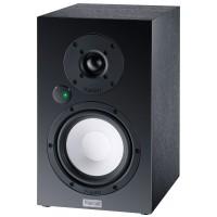 Magnat Multi Monitor 220 Černá