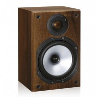 Monitor Audio MR1 Wallnut