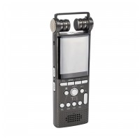 TIE Studio Digital Voice Recorder