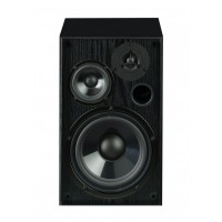 AQ Tango 85 Čierna