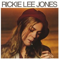 ProJect LP Rickie Lee Jones - Rickie Lee Jones