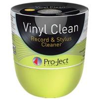 ProJect Vinyl Clean