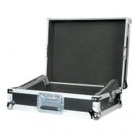 DAP Mixer Case