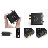 FiiO D03K Taishan USB (US)