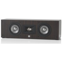 JBL Studio 225C Brown