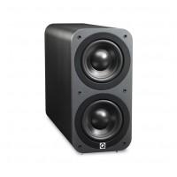 Q Acoustics 3070s grafit