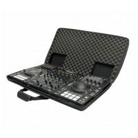 Denon MCX8000 + Magma CTRL MCX 8000 Case ZDARMA