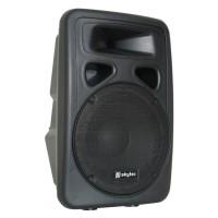 "Skytec JPA-15, aktivní 15"" reprobox MP3-Bluetooth 400W"