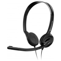 Sennheiser Headset PC 31-II