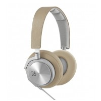 Bang & Olufsen BeoPlay H6 2nd Gen Natural Leather