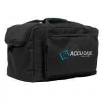 American DJ F4 PAR BAG (Flat Par Bag 4)
