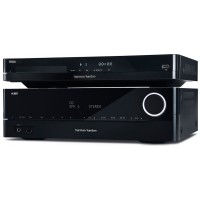 harman/kardon Stereo Pack