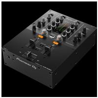 Pioneer DJ DJM-250MK2