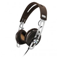 Sennheiser Momentum On-Ear i (M2) Hnedá