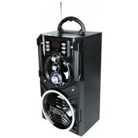 Media-Tech PartyBox BT MT3150