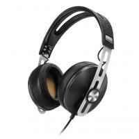 Sennheiser Momentum Over-Ear G (M2) Černá